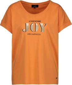 Shirt - 280/orange