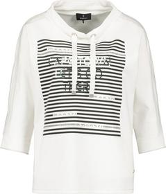 Pullover off-white
