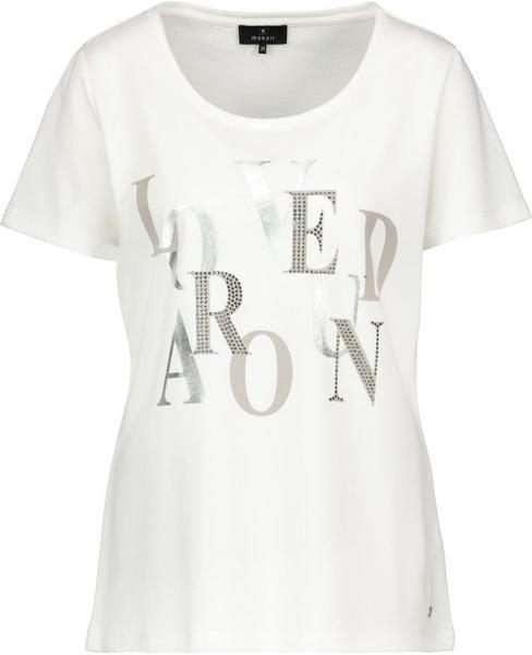 Shirt - 102/off-white
