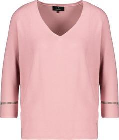 Pullover - 400/rosa