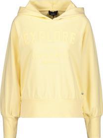 Shirt, vanilla