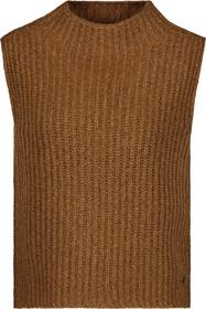 Pullover whisky