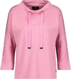 Pullover, dusty pink