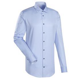Langarm Hemd