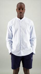 Shirt Su