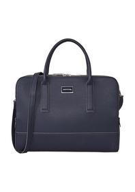pure elegance handbag lhz 1 - 402/darkblue