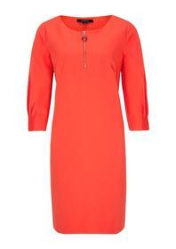 3/4-Arm Kleid