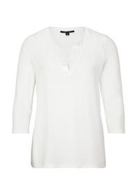 3/4-Arm Shirt