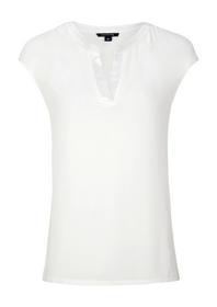 Layering-Shirt