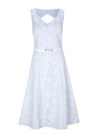 Kleid kurz