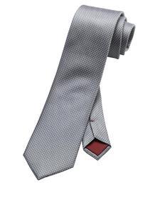 1655/00 Krawatten