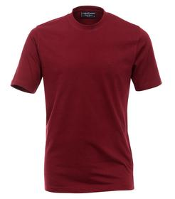 CasaModa T-Shirt 1/2 Arm uni