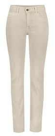 MAC JEANS - DREAM cotton, Super stretch fade out satin