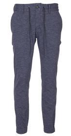 Sneaker Jersey Pants