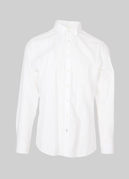 Benvenuto - Herren Hemden