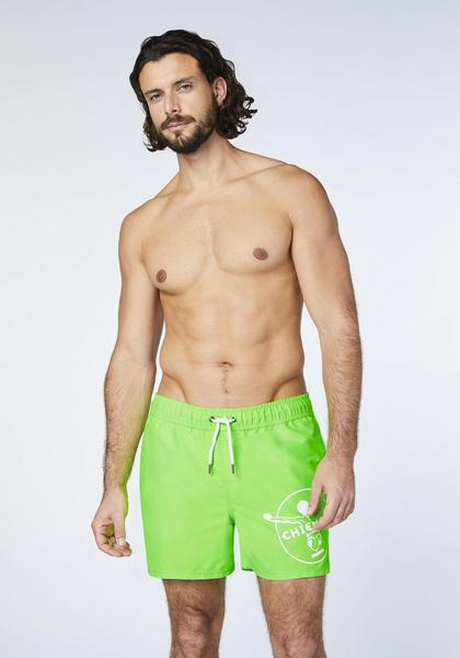 MORRO BAY Men, Swim Shorts, Regular Fit