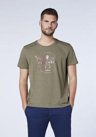 T-Shirt 180515 M