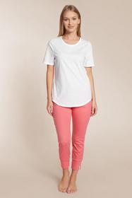 Shirt 1884155