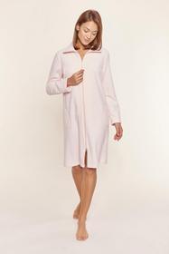 Robe 1213201