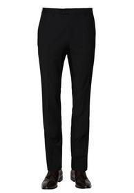 Hose/Trousers Cedric