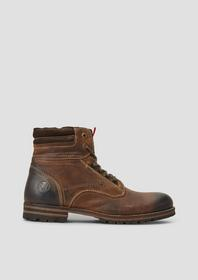 He.-Stiefel