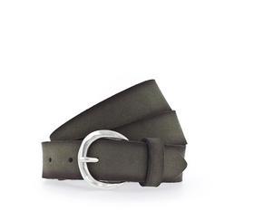 30 mm Gürtel