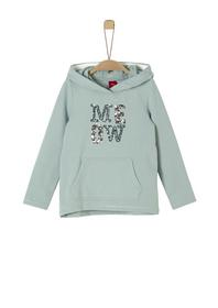 Md.-Kap.-Sweatshirt