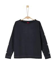 Md.-Sweatshirt