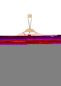 STRICKJACKE LANGARM - 4058/light rose