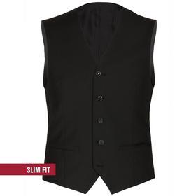 Weste/waistcoat Carlton