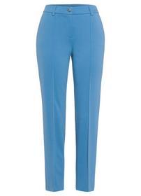 Hose aus elastischem Jersey