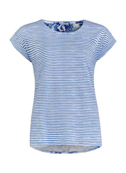 Bluetastic Shirt
