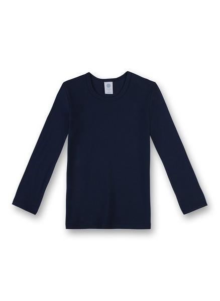 T-Shirt1/1