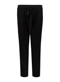 Pants long - 1199/black