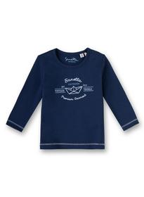 BB-Kingly Summer Mod.1 Shirt