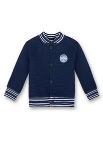 BB-Kingly Summer Mod.1 Sweatshirt/Sweatjacke