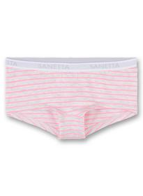 M San Spring Girl Pant/Short