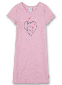 Sleepshirt - 3834/kiss