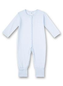 Overall - 50266/soft blue