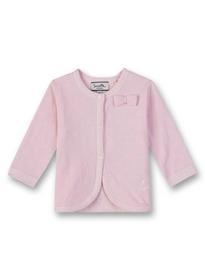Jacket - 3609/magnolie