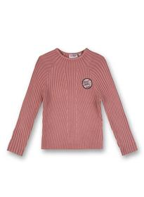 Jumper - 38060/misty rose