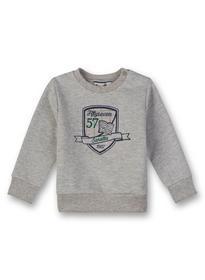 Sweatshirt - 1978/light truf
