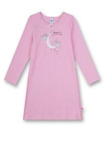M San Starbright. Sleepshirt