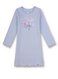 M San Unicorn Power Sleepshirt