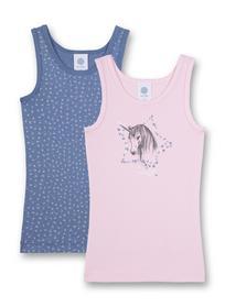 DP Shirt 334113 334114