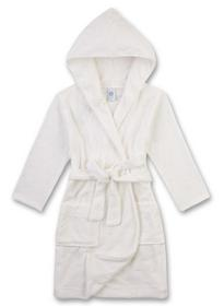 Bathrobe - 1427/broken whi