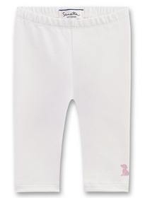 Leggings - 1829/ivory