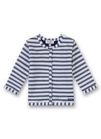 Jacket reversible - 1829/ivory