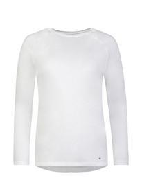 Shirt 1/1