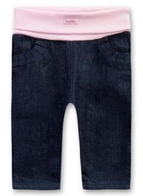 Jeans - 9482/dark blue